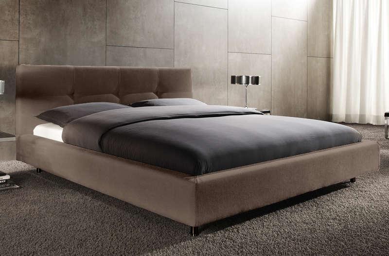 lit design elegant canape place convertible fauteuil lit. Black Bedroom Furniture Sets. Home Design Ideas